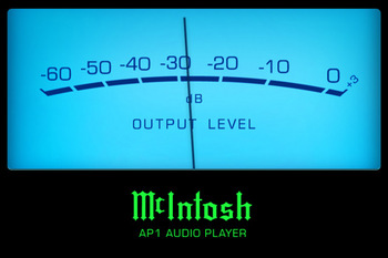 McIntosh-AP1.jpg