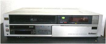 NV850HD2.jpg