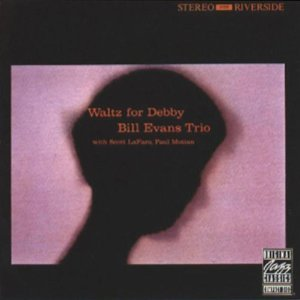 Waltz for Debby.jpg