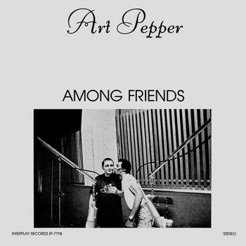among_friends.jpg