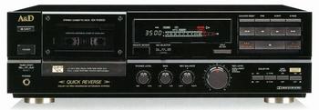 gx-r3500.jpg