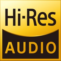 hires-logo.jpg