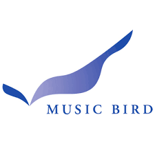 music_bird.png