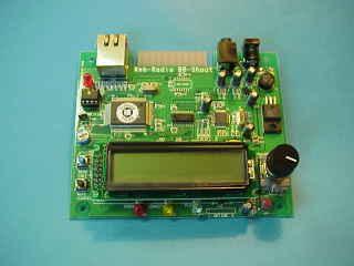 web-radio01k.jpg
