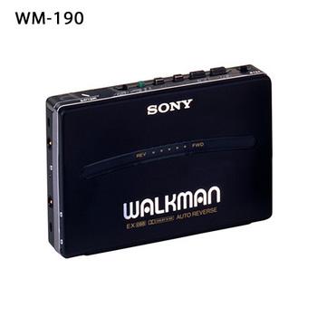 wm-190.jpg