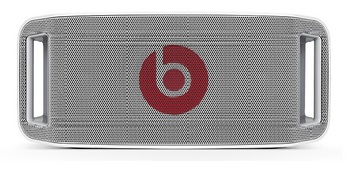Beatbox_Portable.jpg