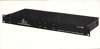 dbx-224.jpg