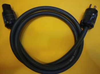power_cable.jpg